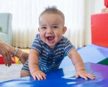 servivio-day-care-nursery