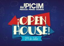 open-house-ipicim-2017