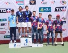 pablo-cruz-ganador-oro-y-plata-juegos-nacionales