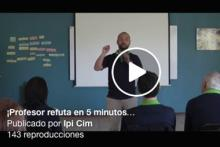 profesor-cuestiona-sistema
