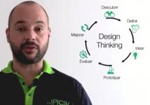 proyectos-2018-ipicim