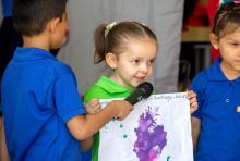 science-fair-2018-preescolar