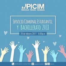 servicio-comunal-bachillerato-ipicim