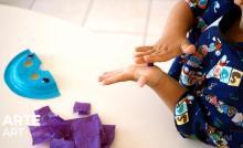 nuestro-servicio-de-preescolar