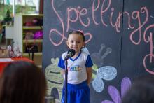 spelling-bee-preescolar-2019