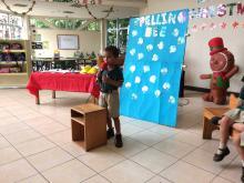 spelling-bee-preescolar-2018