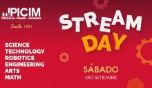 stream-day
