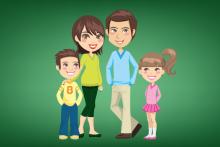 IPICIM Taller de inducción padres