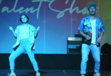 nuestro-resumen-talent-show