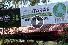 visita-parque-itarar-moravia