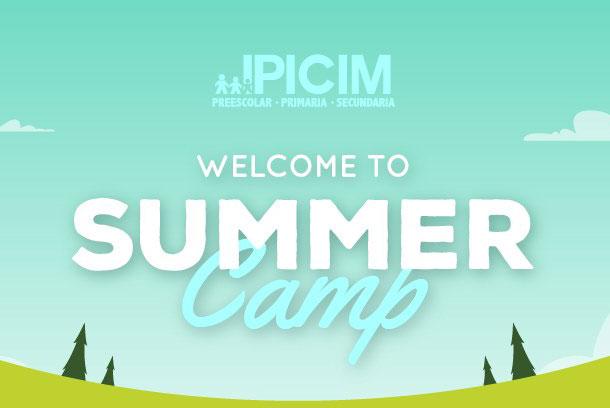 summer-camp-2020