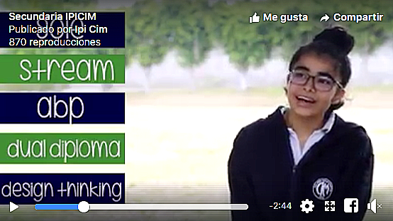 video-oferta-educativa-secundaria