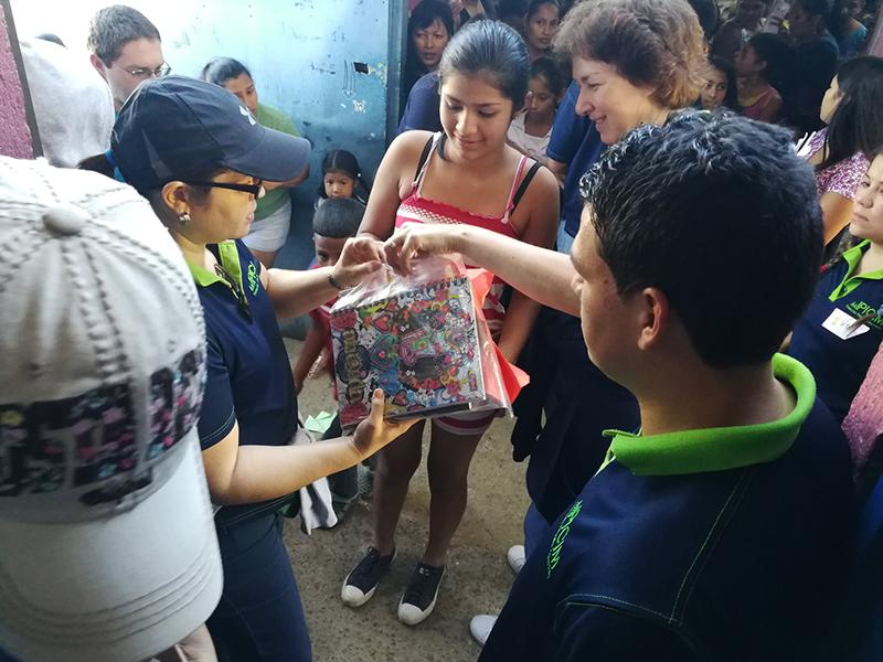 visita-cuenca-profesores-ipicim